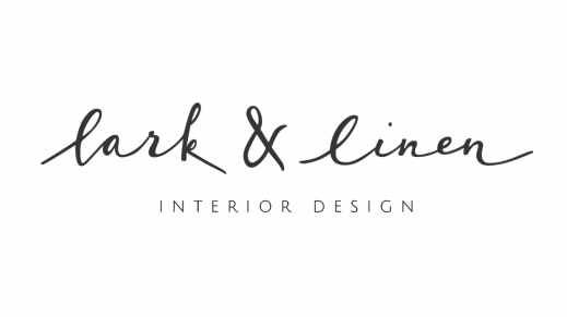 Lark & Linen Interior Design